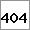 Telegraph, UK